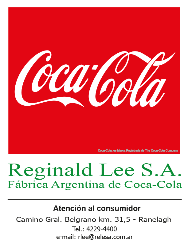 coca_cola_vertical