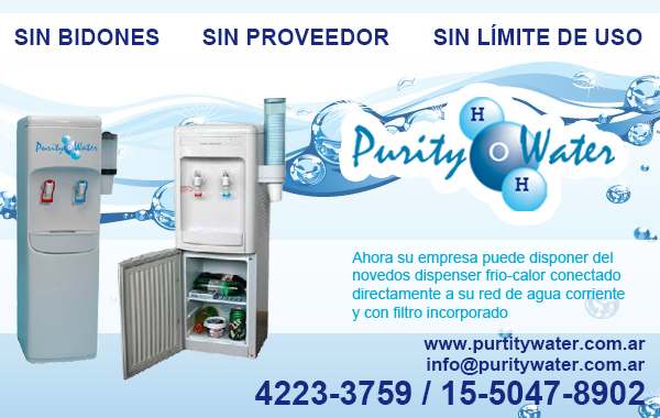 purtiy_water