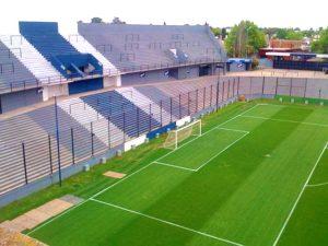 el-estadio-centenario